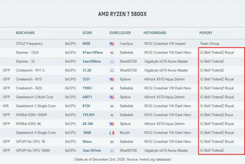 AMD-RYZEN-7-5800X.png