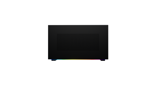 Razer-Tomahawk-Gaming-Desktop---Render-1.png