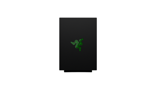 Razer-Tomahawk-Gaming-Desktop---Render-2.png