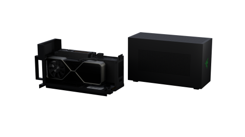 Razer-Tomahawk-Gaming-Desktop---Render-4.png