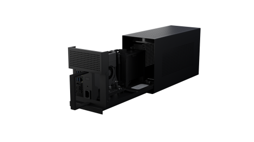 Razer-Tomahawk-Gaming-Desktop---Render-5.png