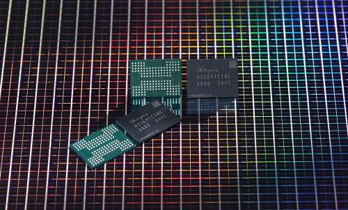 SK-hynixu2019s_176-Layer_4D_NAND_Flash.jpg