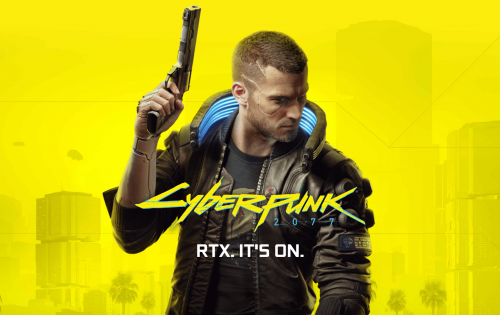 Cyberpunk-2077-NVIDIA-GeForce-RTX-Official-PC-Benchmarks.png