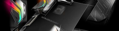 Gigabyte BIOS-Updates: 400er-Chipsätze unterstützen die neuen Ryzen-5000-CPUs