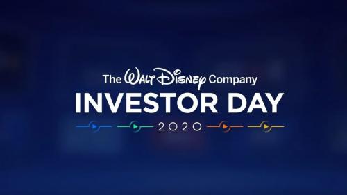 Disney+: Inhalte für Erwachsene und höheren Abogebühren