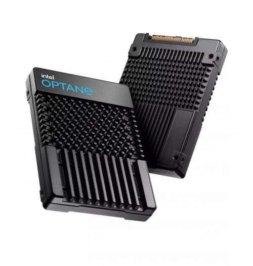 Intel-Optane-1.jpg