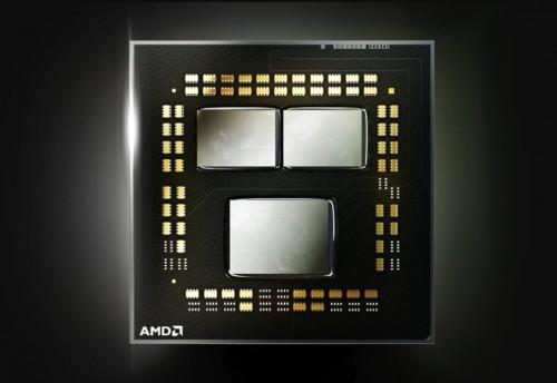 AMD Ryzen 5000: Erster Prozessor wieder zur UVP erhältlich