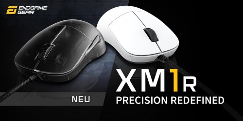 Engame-Gear-XM1r---Prazision-neu-definiert.jpg