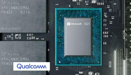 Microsoft soll an eigenen ARM-CPUs für Cloud-Server arbeiten