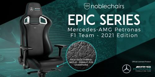 _Pressemitteilung-noblechairs-EPIC-Mercedes-AMG-Petronas-Motorsport---2021-Edition.jpg