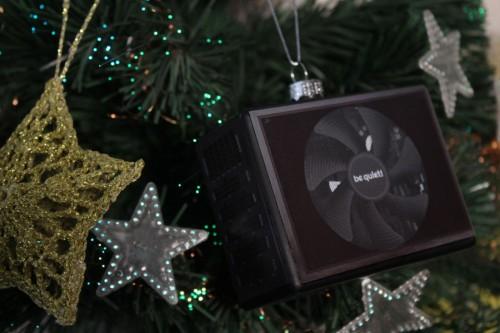 Frohe-weihnachten-small.jpg