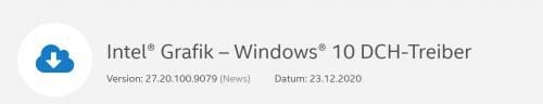 Screenshot_2020-12-28-Download-Intel-Grafik--Windows-10-DCH-Treiber.png
