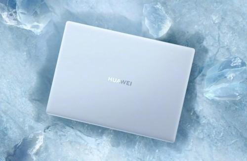 Screenshot_2020-12-28-Huawei-MateBook-X-2020-Frost-Silver-webp-WEBP-Grafik-1532--999-Pixel---Skaliert-91.jpg