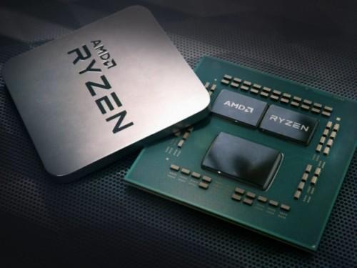 AMD Ryzen 5 5600H: Cezanne deutlich schneller als Renoir