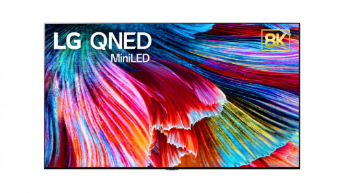 Screenshot_2020-12-30-Mini-LED-Fernseher-LG-kundigt-erste-QNED-Modelle-mit-4K-und-8K-an.png