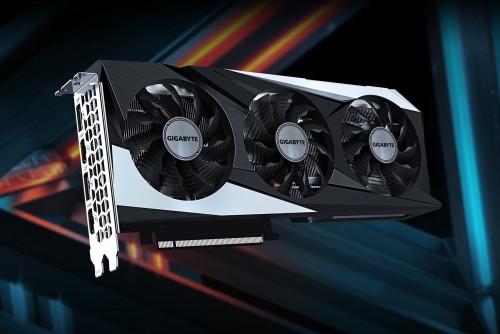 Nvidia RTX 3080 Ti und RTX 3060 mit 12 GB VRAM bestätigt
