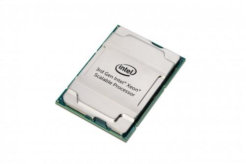 Intel bestätigt HBM-Unterstützung für die Sapphire-Rapids-Xeons