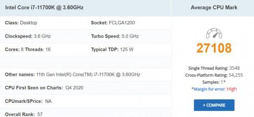 passmark-core-i7-11700k2.jpg