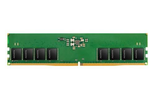 ADATA bereitet Einführung von ersten DDR5-Modulen vor