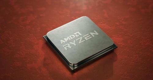AMD bereitet nächstes AGESA-Update für AM4-Mainboards vor