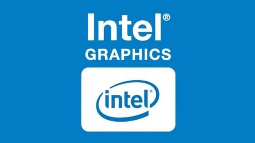 Intel DG2: Gaming-Grafikkarte mit nur 512 Ausführungseinheiten?