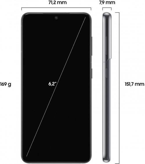 Samsung-Galaxy-S212.jpg