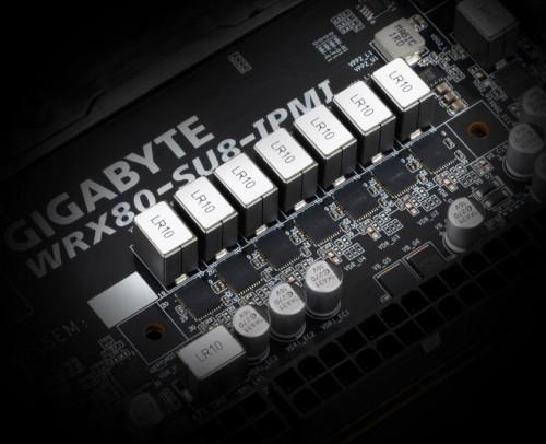 Gigabyte-WRX80-2.jpg