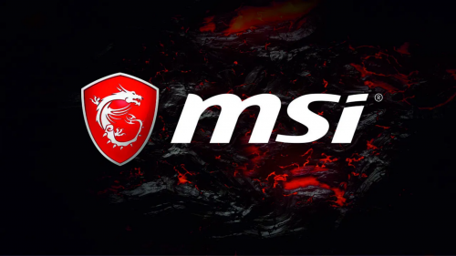 Bild: MSI: Mainboards unterstützen Resizable BAR auch mit NVIDIA RTX30-Grafikkarten