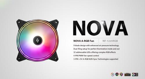 NOVA-Banner-03.jpg