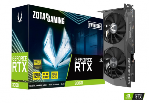 Screenshot_2021-01-15-ZOTAC-GAMING-GeForce-RTX-3060-Twin-Edge-ZOTAC.png