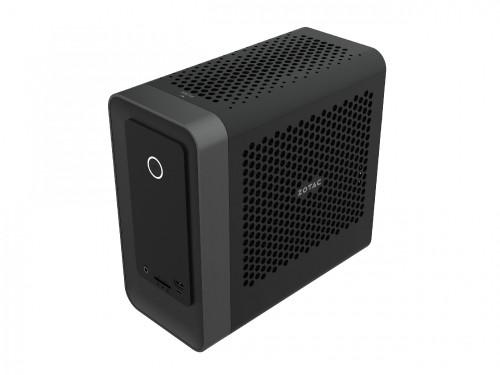 ZBOX-ECM73070C-image05.jpg