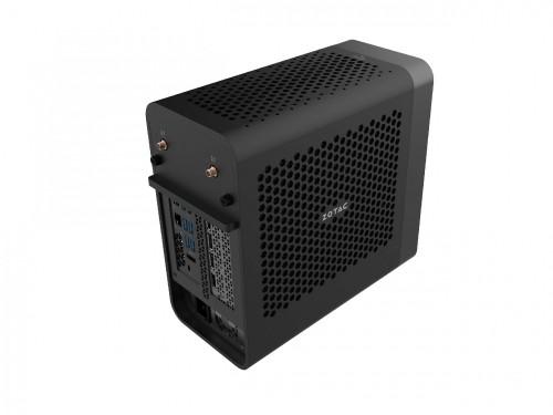 ZBOX-ECM73070C-image06.jpg