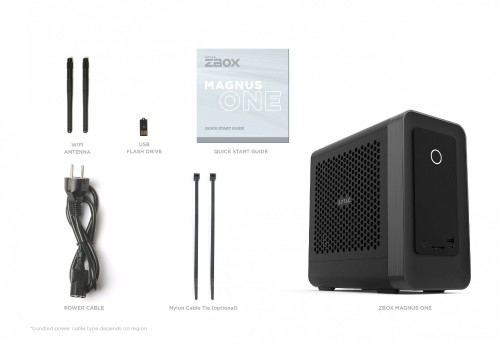 ZBOX-ECM73070C-image07.jpg