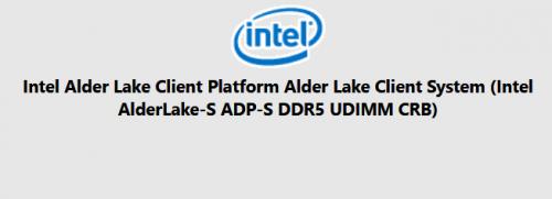 Screenshot_2021-01-20-Details-for-Computer-Device-Intel-Alder-Lake-Client-Platform-Alder-Lake-Client-System-Intel-AlderLak....png