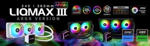Screenshot_2021-01-22-Enermax---LIQMAX-III-ARGB---All-in-One-RGB-CPU-Wasserkuhler.jpg