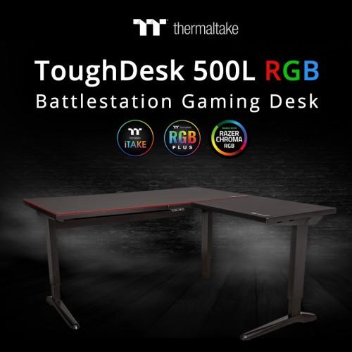 Thermaltake-ToughDesk-500L-RGB-Battlestation-Gaming-Desk_1.jpg
