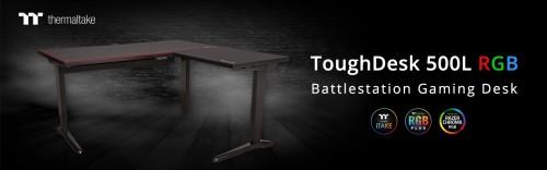 Thermaltake-ToughDesk-500L-RGB-Battlestation-Gaming-Desk_2.jpg