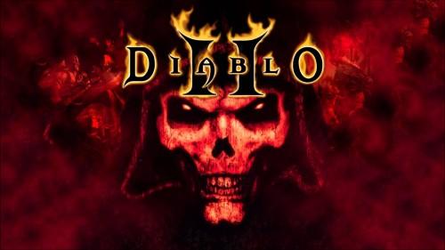 Blizzard übernimmt Entwicklerstudio von Activision für Diablo 2 Remake?