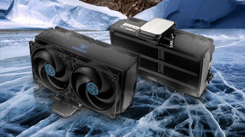 IceGiant-ProSiphon-Elite---Eine-vollig-neue-Art-deine-CPU-zu-kuhlen-1.png
