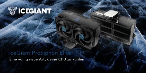 _IceGiant-ProSiphon-Elite---Eine-vollig-neue-Art-deine-CPU-zu-kuhlen-2.png