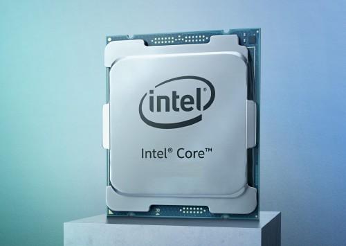 Intel Alder-Lake-S: Erste CPUs im September mit schwachen Xe iGPUs?
