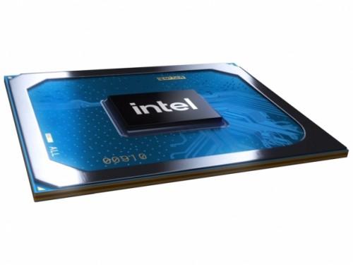 Intel DG1: Vorerst nur mit Intel-Hardware und speziellem BIOS kompatibel