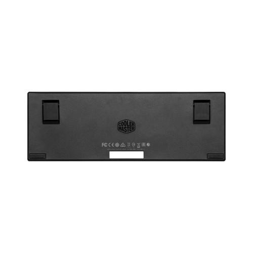 SK622-Black-DE-6.jpg