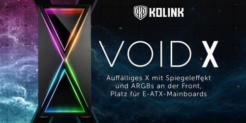 Kolink-Void-X-Das-perfekte-Case-fur-Stilbewusste-mit-grosen-Planen.jpg