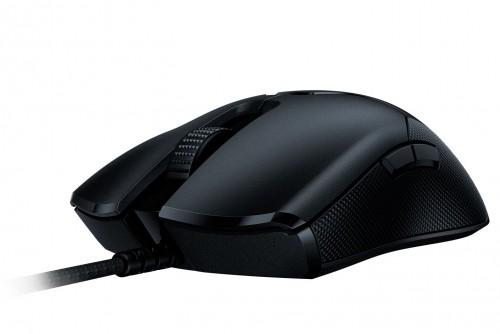 Viper-8KHz-3.jpg