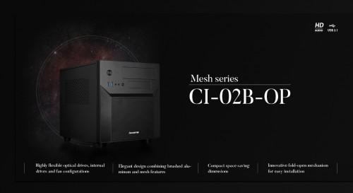 CI-02B-OP-Banner1.jpg