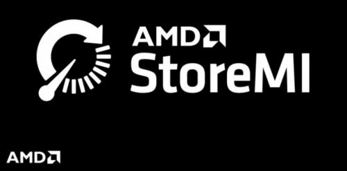 Screenshot_2021-02-01-AMD-Store-MI-hdd-ssd-pcgh_b2article_artwork-webp-WEBP-Grafik-666--333-Pixel.png