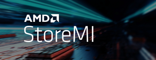Screenshot_2021-02-01-AMD-StoreMI-Technologie.png