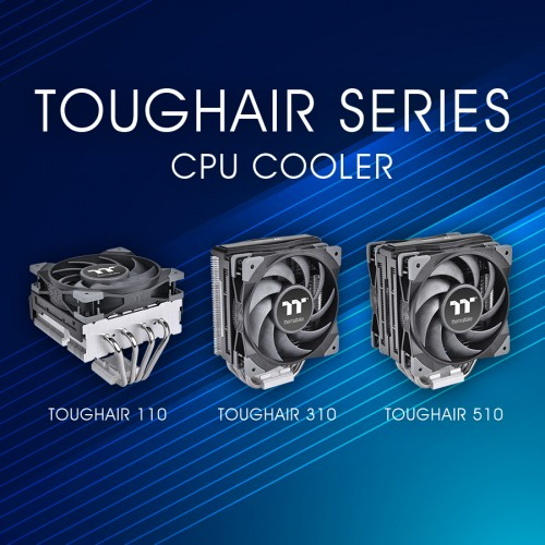 Thermaltake-TOUGHAIR-CPU-Air-Coolers-are-Now-Available_2.jpg