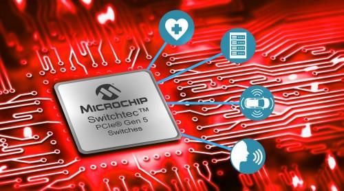 Microchip-Switchtec-PCIe-Gen5.jpg
